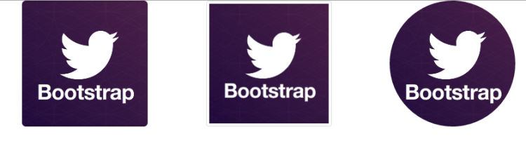 2016-02-24 17-52-39 The bootstrap first steps - Google Chrome